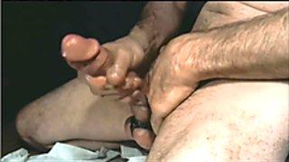 45 amateur cumshots Sexpuppy1 revised.mp4