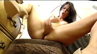 Nasty Milf Just Wanna Some Fun