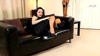 OnlyTease Video: Carla