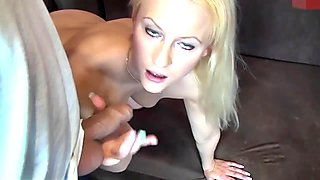 naughty-hotties.net - personal trainer.mp4