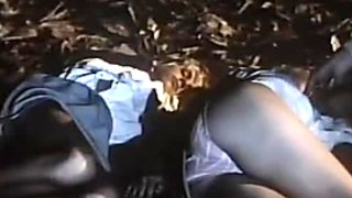 This vintage xxx movie will make your swollen dick throb
