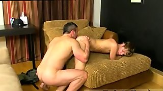 Twink sex mobile vid how do gays cum When