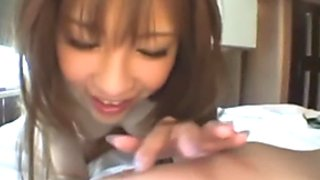 gorgeous_asian.mp4