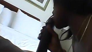 Horny pornstar Nikole Richie in incredible blowjob, cunnilingus sex clip