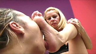 BASE HMLTION CRAZY MATURE WOMAN - VRSION